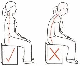 posturas-espalda