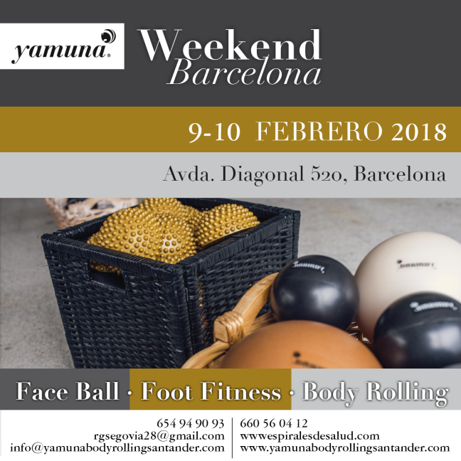 Yamuna-Weekend-Barcelona-basic