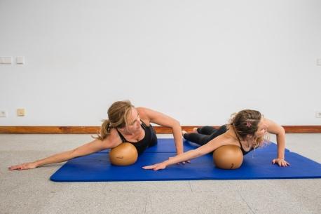 0045_Pilates